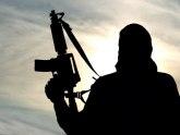 Napadač iz tržnog centra u Luganu u vezi sa džihadistom iz Sirije