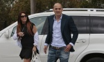 Napadač na Darka Kovačevića imao i pomagača? Nova saznanja grčke policije o pucnju upozorenja na bivšeg fudbalera