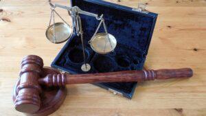 Napadač u Merilendu osuđen na pet doživotnih zatvora