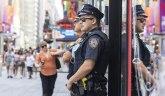 Napadači izrešetali frizerski salon u Njujorku; ranjeno 10 ljudi
