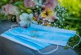 Napadači upali u redakciju zbog priče o venčanju; Nije bilo 100 gostiju, nego 23