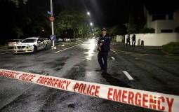 Napadaču na Novom Zelandu sudi se po 50 tačaka optužnice za ubistvo