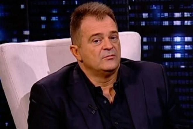 Napadnut Dragan Brajović Braja: Obezbeđenje ih jedva razdvojilo!