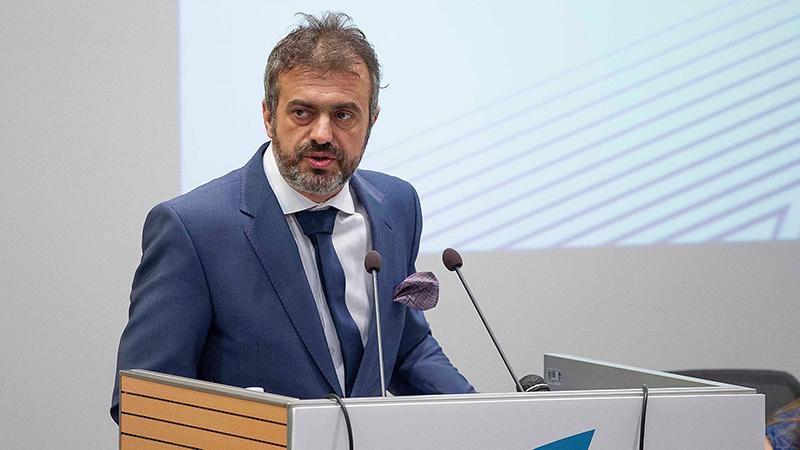 Napadnut Sergej Trifunović, policija privela dvojicu muškarca