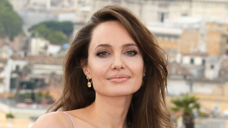 Napadnuta Angelina Jolie u sred bela dana: evo zbog čega