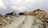 Napadnuta vojna baza u kojoj su smeštene trupe SAD