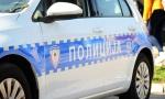 Napadnuti policajci: Napadači iz karantina pravili nered, pa tukli pripadnike MUP