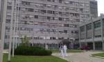 Napao osoblje i inficirao ih: Kragujevčanin zarazio lekara i medicinske tehničare?