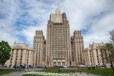 Napetost raste, a Rusija zabrinuta: Uzdržite se od eskalacije