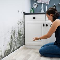 Napravi SMESU od PRIRODNIH sastojaka za ČIŠĆENJE, uklanja fleke, DEZINFIKUJE, a kuće će prijatno mirisati