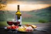 Napravljeni katalozi proizvoda sa oznakom geografskog porekla: Srbija ima veliki potencijal