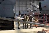 Napredak srpske vojske: Modernizacija lovaca MIG-29 ušla u poslednju fazu