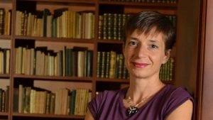 """Naprednjačka politička """"kazna"""" – bibliotekarka na selu"""