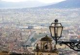 Napulj: Grad koji ćete u isto vreme voleti i mrzeti