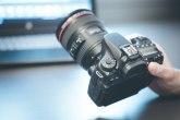 Napuštaju scenu, ostavljaju tragove: Velikan napravio aplikaciju za fotoaparate