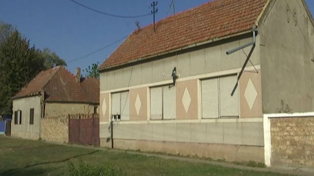 Napuštena seoska imanja za izbegle i prognane