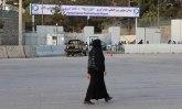 Naređenje talibana - zaposlene žene da ostanu kod kuće