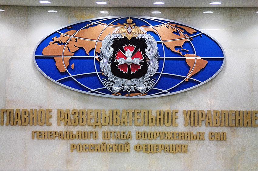 Nariškin: Kontakti sa obaveštajnim službama drugih zemalja nikada nisu prestajali