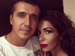 Narko afera: Bulat i supruga i ranije hapšeni zbog kokaina