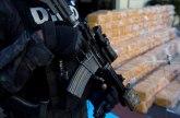 Narko karteli čuvaju Džonija i Zvicera: Lojalnost plaća na neki način