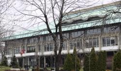 Narodna biblioteka Srbije počinje da radi u ponedeljak, 17. septembra