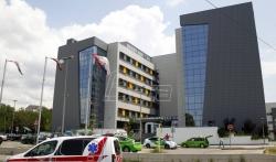 Narodna stranka: Gradnja kovid bolnice neophodna Novom Sadu ali ne na mestu gde je vlast odredila