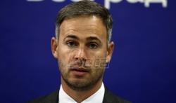 Narodna stranka: Koluvija pušten iz zatvora da ne bi progovorio o vezama sa SNS