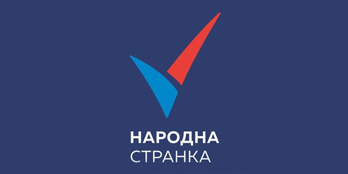 Narodna stranka: SPS se brine o svom opstanku na vlasti