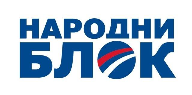 Narodni blok: Promeniti odnos prema Evropskoj uniji