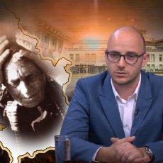 Narodni poslanik Bursać za SD: Monstruozna zločinačka akcija Oluja nastavak genocida iz 1941. godine