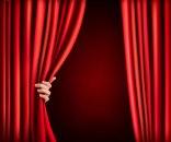 Narodno pozorište predstavlja: Gledajte predstavu Važno je zvati se Ernest VIDEO