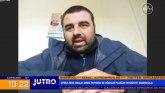 Naš glumac se preselio u srpsku Siciliju: Korona u svom ovom zlu meni donosi samo dobro VIDEO