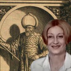 Naša slavna glumica POTOMAK je Mehmeda-paše Sokolovića, a doživela je VELIKU SRAMOTU pred kraj života