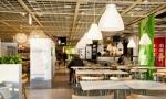 Našao gusenicu u hrani iz Ikee (FOTO)