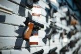 Ko je najviše naoružan u Evropi? Iznenađenje, tu su pored nas