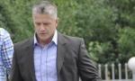 Naser Orić ponovo pretio ratom: Ćeraćemo se još; Publika gromoglasno aplaudirala