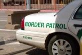 Nasilje kod granice sa SAD, jedan napadač ubijen