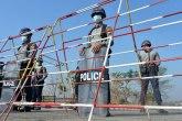 Nasilje u Mjanmaru se pogoršava