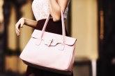 Našli smo za vas: 5 najlepših prolećnih torbi ispod 2.000 dinara