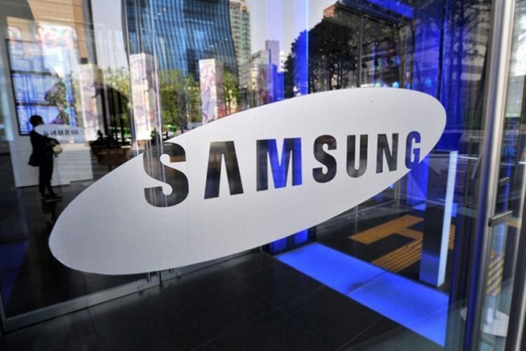 Naslijedili Samsung i plaćaju milijarde poreza