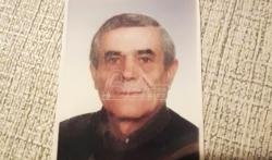 Pronadjen Tutinac koji je pre dva dana nestao u Beogradu