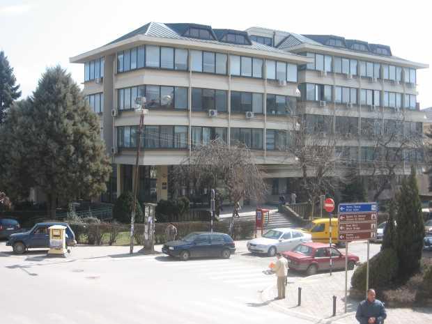 Nastavak suđenja Podgoričanu Marjanu Vujačiću