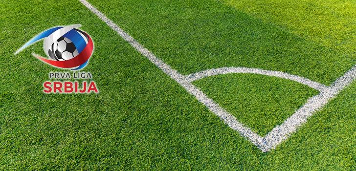 Nastavlja se i Prva liga Srbije