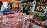 Nastavlja se pad srpske prehrambene industrije: Kuga usporila izvoz mesa