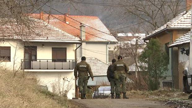 Nastavlja se potraga za Ninoslavom Jovanović, policija 15. dan na terenu