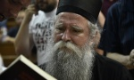Nastavlja se progon: Optužnica za episkopa Joanikija predata sudu!