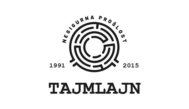 Nastavlja se projekat Tajmlajn
