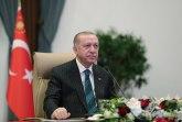 Nastavlja se rat Erdogana i Dragija