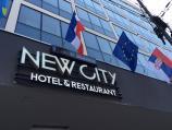 Nastavlja se suđenje hotelu Novice Tončeva New city zbog otkazivanja debate o slobodi medija