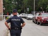 Nastavljen Gnev; Policija pronašla drogu, bombu i mačetu u dve odvojene akcije